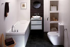 bathroom setting ideas stunning bathroom setting ideas on furniture home design ideas