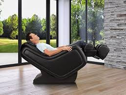 Human Touch Perfect Chair Replacement Parts How Zero Gravity Recliner Help In Back Ache And Neck Pain