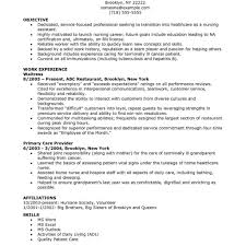 Resume And Cover Letter Free Rn Resume Example Resume Cv Cover Letter Free Icu Intensive Care