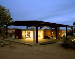 desert home plans sustainable style 12 contemporary green home designs passive