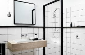 Bathroom Accessories Gold Coast by Methven Bunnings Warehouse