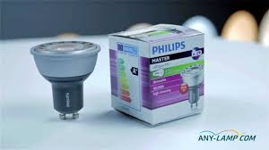 how to choose the right gu10 led lamp youtube