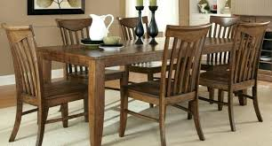 dining table with hidden chairs dining table with hidden chairs dining table and chairs bed plans