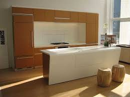 Design Kitchen Furniture Kitchen Furniture Freshome