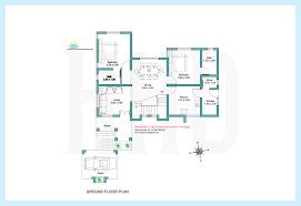 150 meters in feet 255 square meter house with free floor plan kerala home design 150