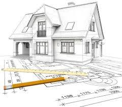 architectual designs lary crews architectural design images
