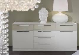 schlafzimmer kommoden schlafzimmer mit schrgen minimalist schlafzimmer kommode weiß