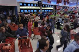 target in store black friday savvy black friday shoppers share their strategies