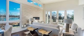 Design For Home Addition Stamford Ct Stamford Ct Vanderblue Real Estate