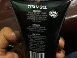 agen titan gel kota archives carabikinbesar com