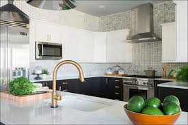 Select Kitchen Design by Kitchen Amish Custom Kitchens Peninsula Kitchen Design Kitchen