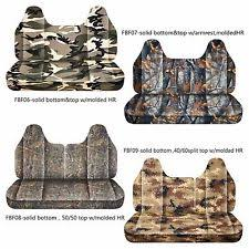 F150 Bench Seat Replacement Ford F150 Seat Covers