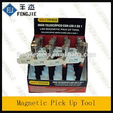lighted magnetic pickup tool professional pick up tools professional pick up tools suppliers and