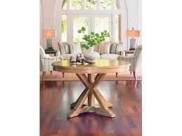 lexington dining room san marcos dining table 830 870c