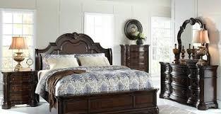 badcock bedroom set badcock bedroom sets badcock full bedroom sets ianwalksamerica com