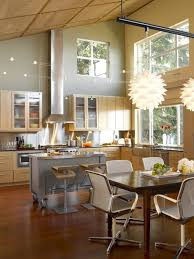 casters for kitchen island kitchen island on casters houzz