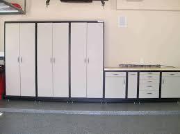 garage ideas costco doors cost to install foxy idolza