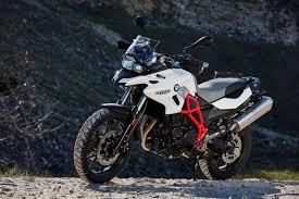 bmw gs series bmw motorrad announces 2017 f series gs updates bmw motorcycle