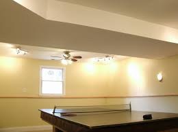 home remodeling and improvements tips and how to u0027s basement game