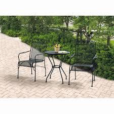 arlington house jackson oval patio dining table arlington house patio furniture best of arlington house cobblestone
