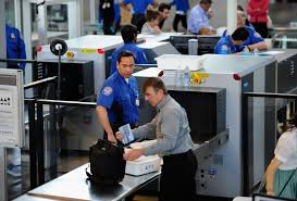 jobs at thanksgiving point airport security wait times passengers facing u0027insane u0027 tsa lines
