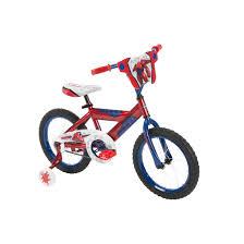 kids motocross bikes huffy 16 in big hero 6 bike