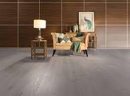 58 best floors mirage hardwood floors images on