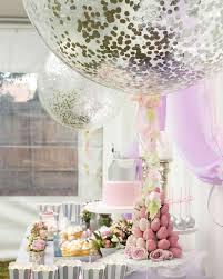 wedding shower decorations bridal shower decorations ideas in calmly bridal shower ideas