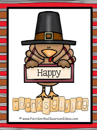 tuesday tips thanksgiving tips and freebies fern