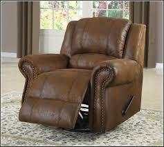 swivel chairs canada swivel recliner chairs canada chair home furniture ideas