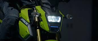 honda cbr 125 2016 price new 2017 honda grom changes announcement motorcycle news update