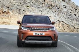 land rover price 2017 land rover discovery 2017 specs u0026 price cars co za