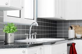 unique kitchen faucet interesting and unique kitchen faucet tapware