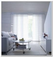 ikea window shades furniture lowes window shades sliding panel blinds ikea pertaining