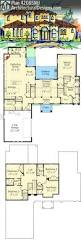 Spanish Home Plans by 53 Best Tuscan House Plans Images On Pinterest Tuscan House