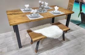 plan travail cuisine bois plan travail cuisine bois massif luxe table de cuisine bois table