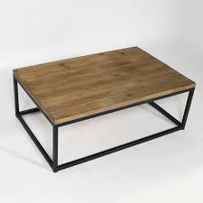 table de cuisine modulable table bois cuisine excellent table cuisine bois brut table