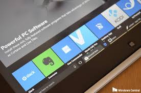 design your own home for fun the microsoft store has changed into a home for powerful apps