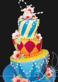 30 best cute birthday cake designs free download u2013 studentschillout