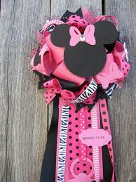 baby shower ribbons baby shower ribbon for the front door founterior