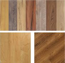 best vinyl floor covering 1000 images about vinyl flooring on
