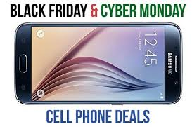 samsung note 5 black friday 5 best black friday and cyber monday cell phone deals 2015