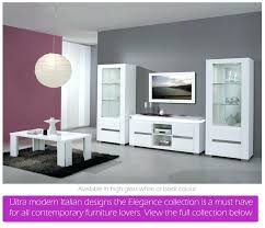 Home Design Ideas Full Size Of Bedroom Ready Assembled Bedroom - Ready assembled white bedroom furniture