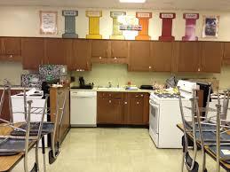 Classroom Cabinets Stacie U0027s Stem Classroom Vistaprint U0026 Classroom Decor Update