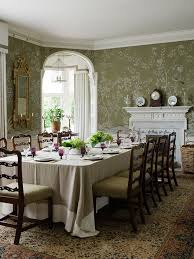 Wallpaper Interior Design Best 25 Dining Room Wallpaper Ideas On Pinterest Room Wallpaper