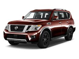 nissan armada for sale in ms new armada for sale nissan usa direct
