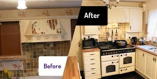how much does it cost to respray kitchen cabinets door finishing spraying birmingham midland furniture spraying