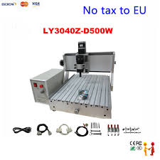 Used Wood Cnc Machines Uk by Compare Prices On Woodworking Machines Uk Online Shopping Buy Low
