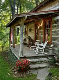 tiny cabin homes conestoga log cabins and homes new 71 best tiny cabins images on