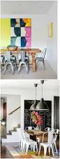 25 best dining room decorating ideas images on pinterest dining